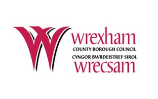 Wrexham Electrician